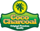 Coco Charcoal
